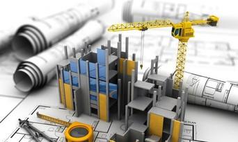 Công ty CP Xây dựng và Đào tạo Việt: Mời thầu nhiều gói ít cạnh tranh?