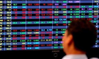 """Nhà đầu tư """"chê"""" phiên đấu giá cổ phiếu BVB của Saigonbank"""
