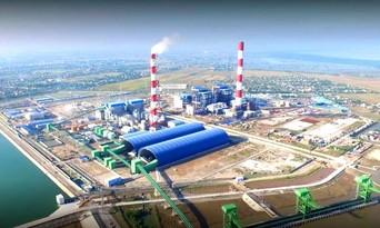 """Công ty Nhiệt điện Thái Bình: Chọn được nhà thầu cho gói thầu """"dính"""" kiến nghị"""