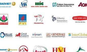 Tổng tài sản các doanh nghiệp bảo hiểm đạt hơn 608,3 nghìn tỷ đồng