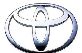 Ngày 30/7/2021, đấu giá xe ô tô TOYOTA tại thành phố Hải Phòng
