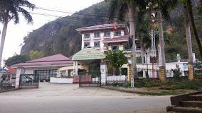 Khách sạn Đồng Đăng được bán giá khởi điểm hơn 27 tỷ đồng