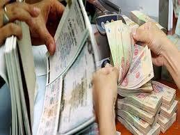 ADB: Thị trường trái phiếu Việt Nam tăng trưởng mạnh mẽ