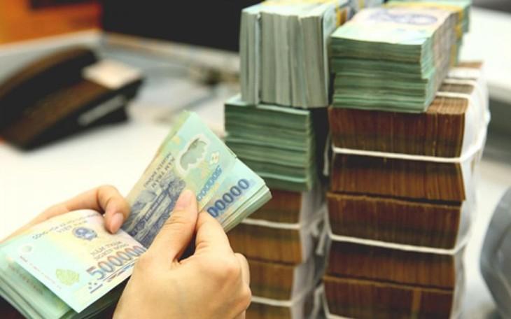 Sacombank và các khoản nợ hàng nghìn tỷ đồng được bán đấu giá