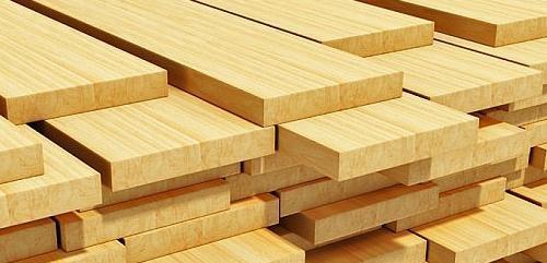 Vietinbank Nhơn Trạch bán đấu giá khoản nợ của doanh nghiệp phá sản