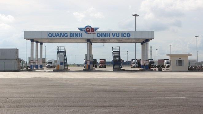 VietinBank bán khoản nợ hàng trăm tỷ của Xuất nhập khẩu Quảng Bình