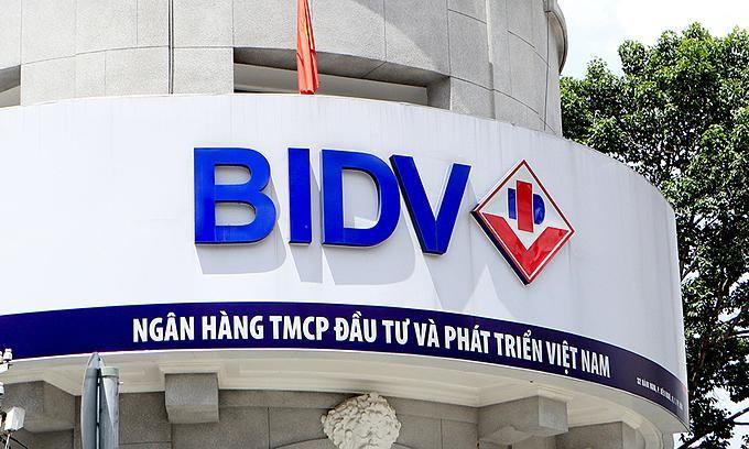 Đấu giá khoản nợ của Công ty TNHH Thanh Hùng tại BIDV Vĩnh Long