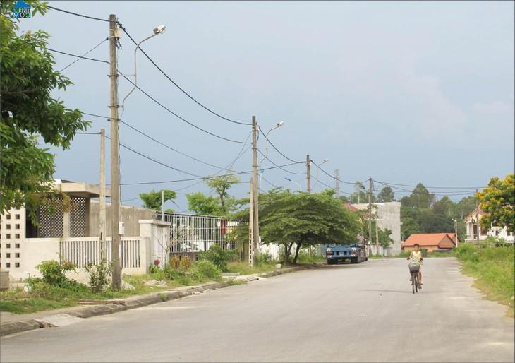 Phường An Tây, Thành phố Huế, Tỉnh Thừa Thiên Huế (ảnh internet)