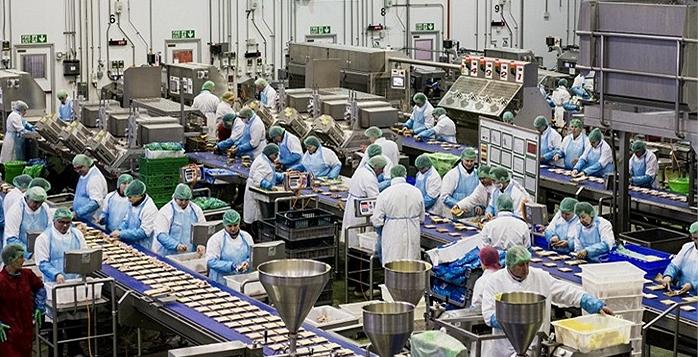 TP.HCM đầu tư chiều sâu để tăng năng lực sản xuất cho doanh nghiệp