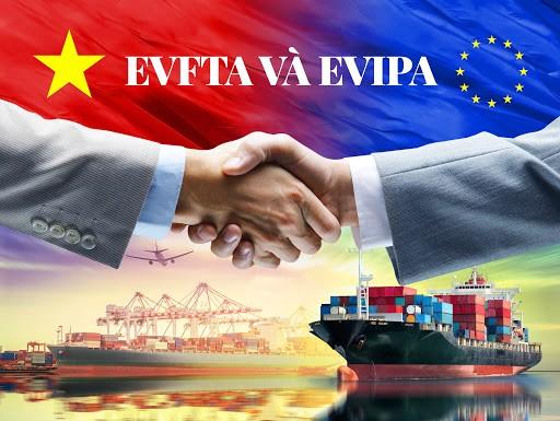 Ủy ban Thường vụ Quốc hội nhất trí trình Quốc hội xem xét phê chuẩn EVFTA và EVIPA tại Kỳ họp thứ 9