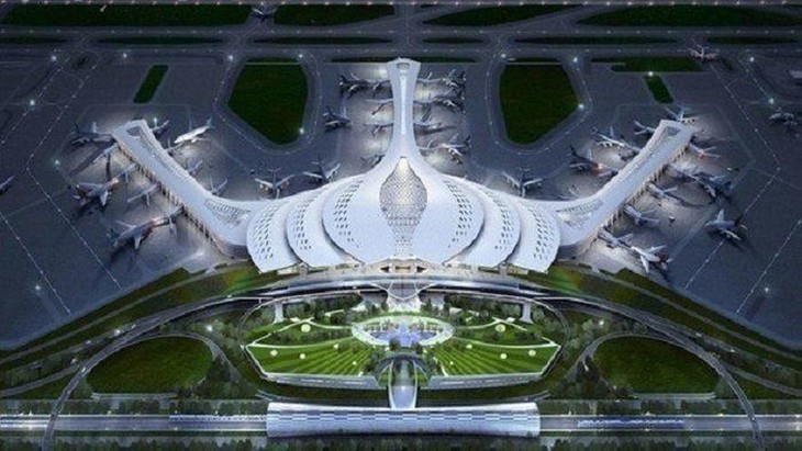 Để Dự án Cảng hàng không quốc tế Long Thành có thể khởi công vào quý I năm 2021, Thủ tướng yêu cầu UBND tỉnh Đồng Nai sớm hoàn thành công tác xác định giá đất, phê duyệt phương án bồi thường, xây dựng các khu tái định cư...