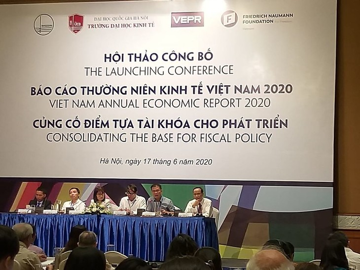 Ảnh Trần Nam