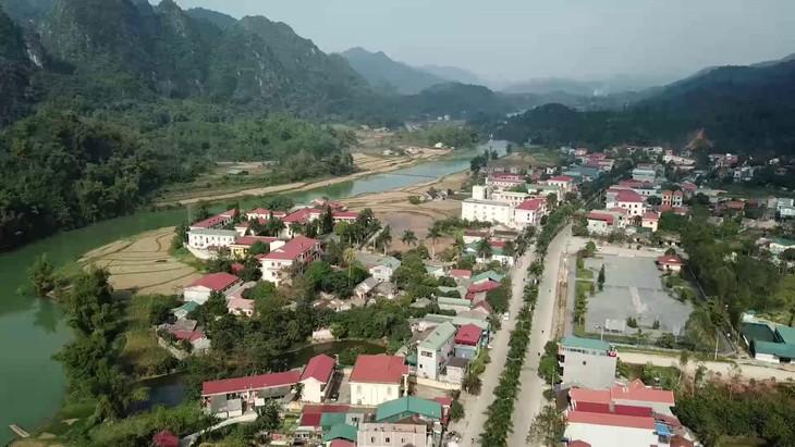 Lạng Sơn: Chọn lại nhà đầu tư Dự án Khu dân cư phố Đức Tâm II