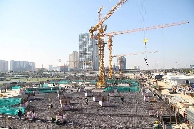 Hà Nội sẽ thúc đẩy giải ngân vốn đầu tư công, sớm tháo gỡ khó khăn để các sở, ngành, quận, huyện và nhà thầu triển khai ngay khi gỡ bỏ tình trạng cách ly xã hội