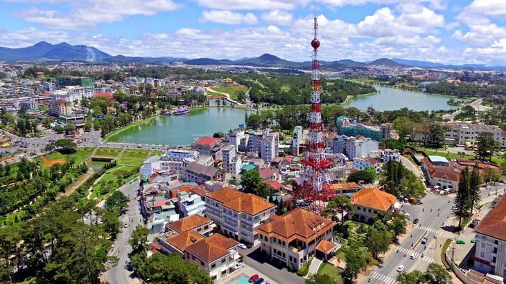 TTCP chỉ ra không ít sai sót, vi phạm trong công tác đấu thầu trên địa bàn tỉnh Lâm Đồng