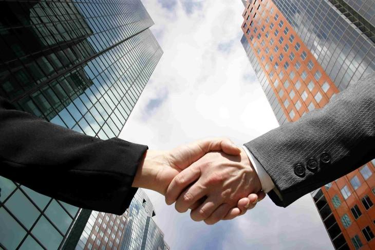 Vốn đầu tư FDI vào bất động sản trong năm nay sẽ tăng mạnh