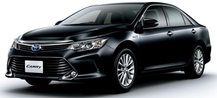 Đấu giá Xe ô tô đang sử dụng tại Tiền Giang