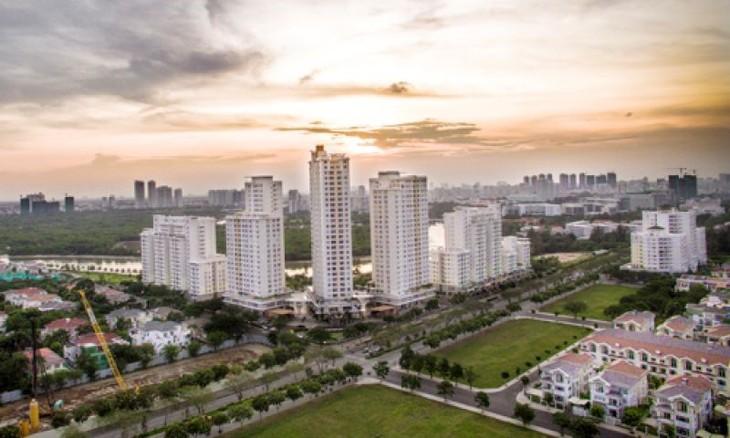 Có nhiều nguyên nhân dẫn đến sự phục hồi và tăng trưởng trở lại của thị trường BĐS Việt Nam những năm gần đây.