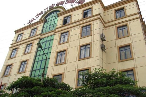 Bộ Giao thông Vận tải và Tổng công ty xây dựng Thăng Long đã tự ý bán nhà, chuyển nhượng quyền sử dụng đất khi chưa được Bộ Tài chính chấp thuận.