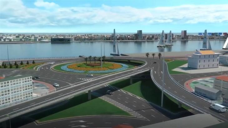 Thủ tướng yêu cầu Đà Nẵng nghiên cứu kỹ lưỡng, toàn diện về việc đầu tư công trình hầm qua sông Hàn