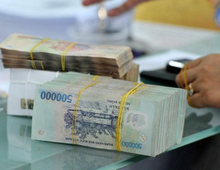VAMC đã thu hồi hơn 50.000 tỷ đồng nợ xấu