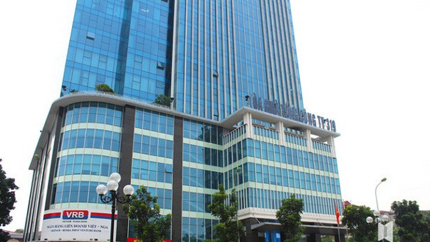 Tổng công ty 319 bị truy thu hơn 10 tỷ đồng tiền thuế
