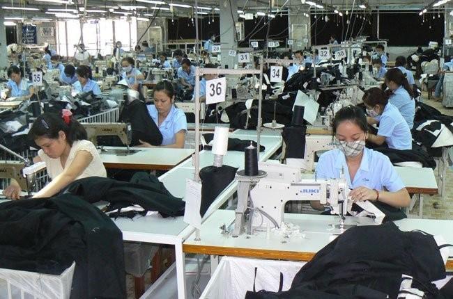 GMC: Cổ đông lớn đăng ký thoái sạch vốn
