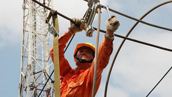 Kịch bản về giá điện năm 2017 sẽ được trình Chính phủ vào cuối tháng 3 này.