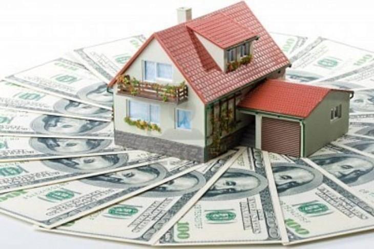 """Đầu tư vào tài sản hiện hữu có đủ sức hấp dẫn các """"đại gia"""" ngoại?"""