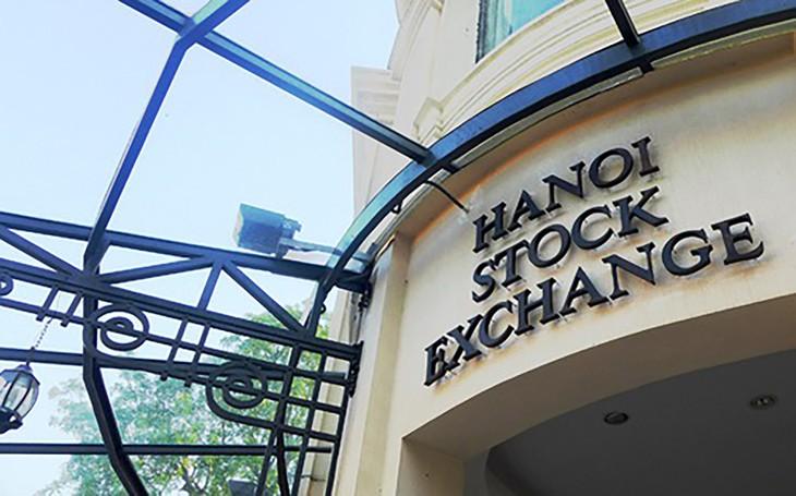 Thời gian và địa điểm đấu giá lúc 8h30 ngày 25/4 tại Sở Giao dịch Chứng khoán Hà Nội.