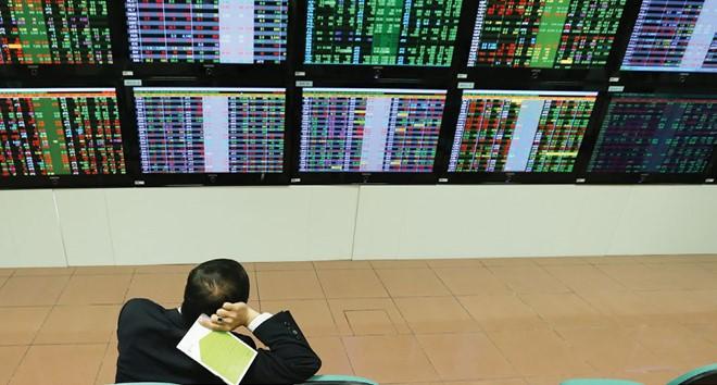 2 tháng đầu năm, trong 5 doanh nghiệp IPO qua Sở giao dịch chứng khoán, tỷ lệ cổ phần bán được là 40%.