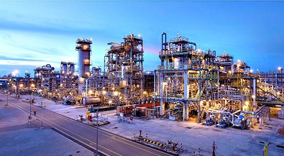 Tái khởi động dự án tổ hợp hóa dầu 5,4 tỷ USD tại Bà Rịa - Vũng Tàu
