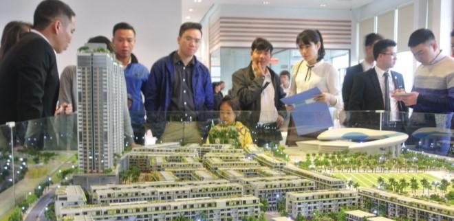 Nhà đầu tư hiện đã kỹ tính hơn khi lựa chọn dự án bất động sản nghỉ dưỡng để đầu tư.