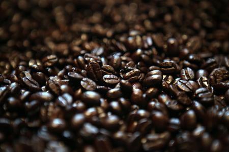 Thêm một doanh nghiệp bị phạt do sản xuất, kinh doanh cà phê giả. Ảnh minh họa: TTXVN