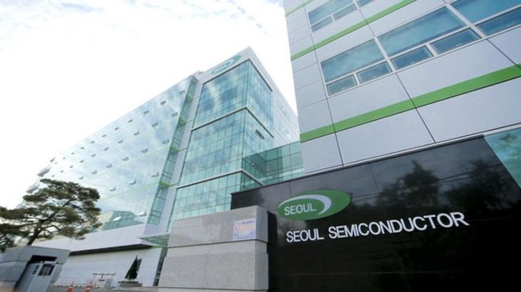 Khánh thành nhà máy công nghệ cao vốn đầu tư lớn nhất tại Hà Nam