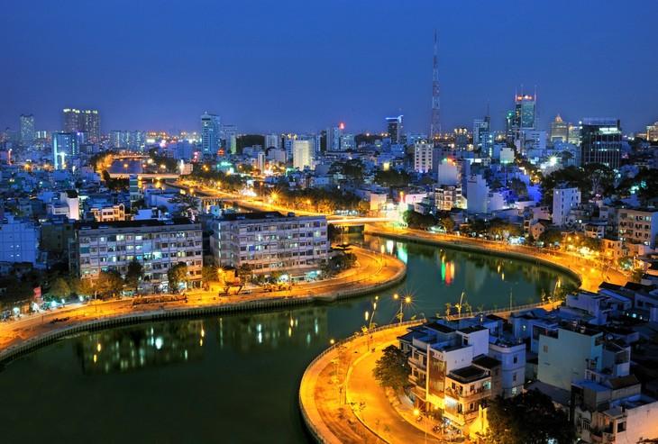 Thành phố Hồ Chí Minh kêu gọi doanh nghiệp Nhật Bản đến đầu tư