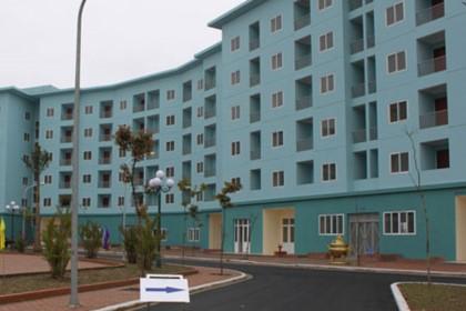 Cán bộ Trung tâm văn hóa thể thao TP. Bắc Ninh lừa đảo tiền tỷ