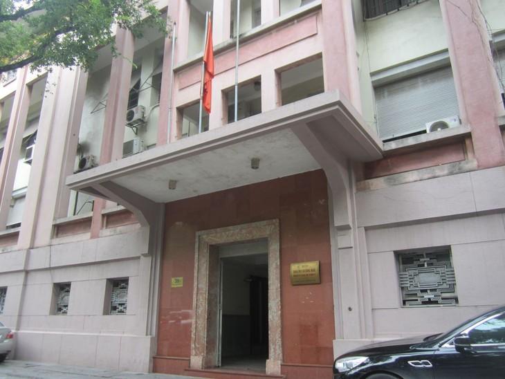 Hà Nội yêu cầu báo cáo phương án sắp xếp, xử lý các cơ sở nhà, đất và trụ sở làm việc, cơ sở hoạt động sự nghiệp