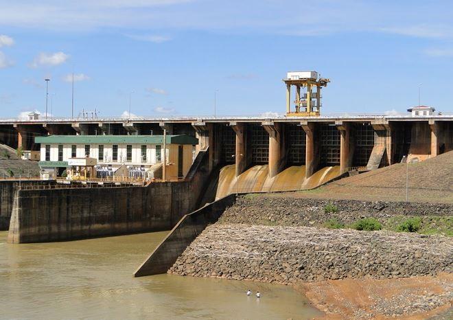 Năm 2018, Thủy điện Cần Đơn đặt kế hoạch kinh doanh thận trọng, cổ tức dự kiến 25%