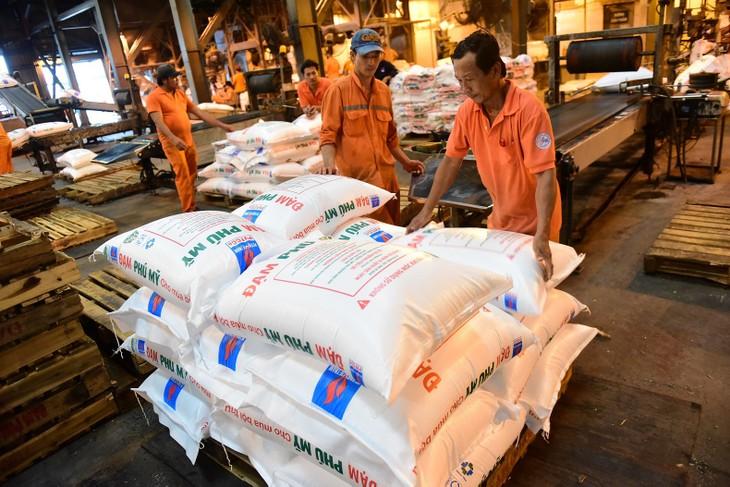 Kiểm toán Nhà nước yêu cầu PVFCCo điều chỉnh kết quả sản xuất kinh doanh