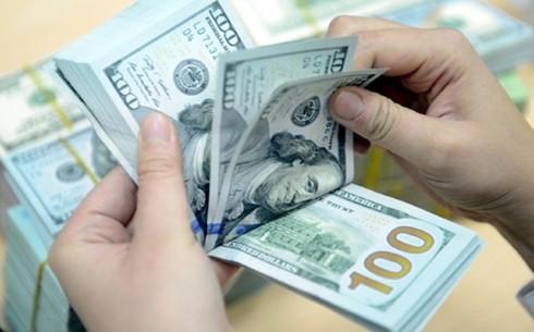 Việt Nam cần hủ động đối phó với các biến động về tỷ giá. Ảnh minh họa: Internet