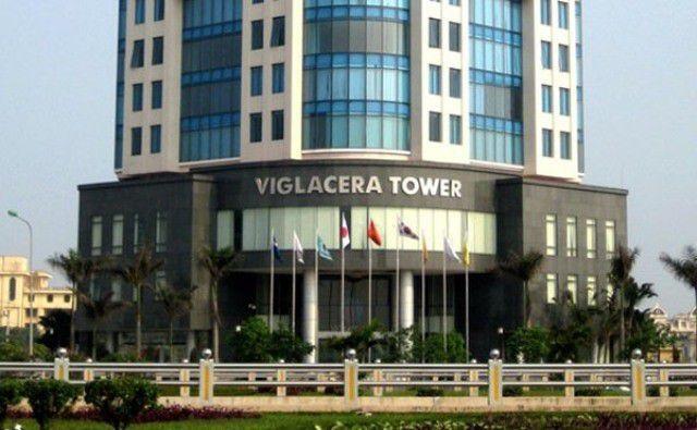 Hồi năm 2017, Thanh tra Nhà nước từng chỉ ra hàng loạt vấn đề trong quản lý đất đai của Viglacera.