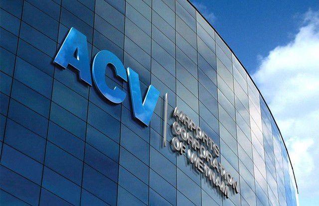 ACV bị phát hiện nhiều tồn tại trong chấp hành pháp luật về tài chính, kế toán.