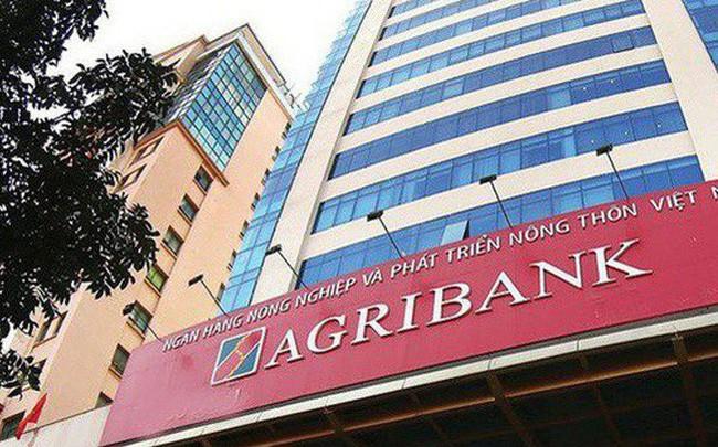 Agribank bán đấu giá loạt tài sản khủng, giá trị hàng trăm tỷ đồng