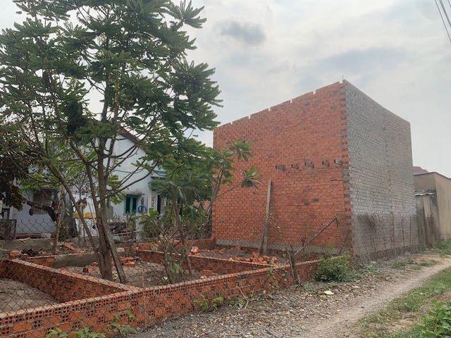 Quận Bình Tân công khai 9 khu đất phân lô, rao bán trái phép