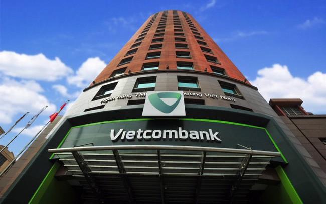 9 tháng năm 2019, lợi nhuận hợp nhất của Vietcombak đạt 17.592 tỷ đồng đạt 85,8% kế hoạch năm 2019