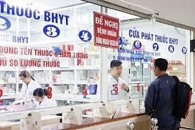 Chấn chỉnh tình trạng thiếu thuốc điều trị BHYT cho người bệnh