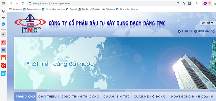 Hà Nội xem xét xử lý hình sự 10 doanh nghiệp nợ đóng bảo hiểm