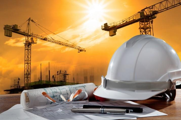 Vĩnh Phúc gọi đầu tư vào dự án khu nhà ở tại nút giao cao tốc