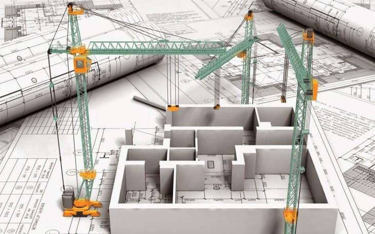 Dự án nhà ở xã hội 5.300 tỷ tại Đông Anh (Hà Nội): Xin chỉ định nhà đầu tư